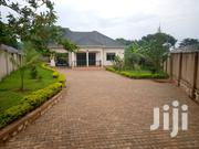 House On Sale Located At Kiteezi Near Police Seated On 30 Decimal With | Houses & Apartments For Sale for sale in Central Region, Kampala