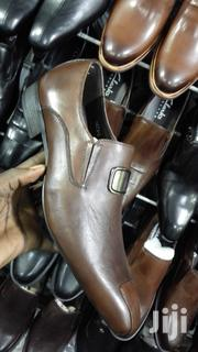 Men Office Shoes | Shoes for sale in Central Region, Kampala