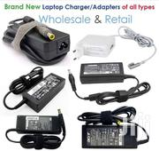 Laptop Chargers | Laptops & Computers for sale in Central Region, Kampala