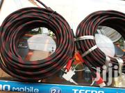 HDMI Cables | TV & DVD Equipment for sale in Central Region, Kampala