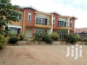 A Three Bedroom Duplex for Rent in Najjera | Houses & Apartments For Rent for sale in Central Region, Kampala