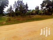 Tittled Commercial Plot For Sale 12 Decimals In Kata After Kiti | Land & Plots For Sale for sale in Central Region, Kampala
