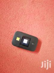 4g Open Mifi For Sale   Computer Accessories  for sale in Central Region, Kampala