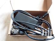 18.5v Big Pin Hp Laptop Charger | Computer Accessories  for sale in Central Region, Kampala
