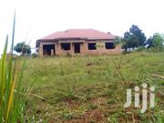 In Kiti-kata 3 Bedrooms 1 Acre Tittled At 150M Ugx Negotiable | Houses & Apartments For Sale for sale in Central Region, Kampala
