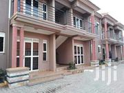 10 Units For Sale In Kyanja | Houses & Apartments For Sale for sale in Central Region, Kampala