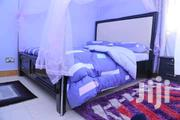 Furnished Apartment For Rent In Bugolobi | Houses & Apartments For Rent for sale in Central Region, Kampala