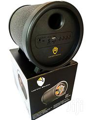 Bluetooth Speaker Eastern Dragon | Audio & Music Equipment for sale in Central Region, Kampala