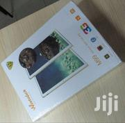 Wintouch M99 Dual Sim Tablet 9.6 Inch 16GB 1GB RAM 3G Wifi Gold | Tablets for sale in Central Region, Kampala