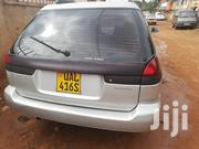 Subaru Legacy 1998 Silver | Cars for sale in Central Region, Kampala