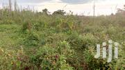 Very Hot 8 Acres On Forcedsale Busiika With Private Mile Land Title | Land & Plots For Sale for sale in Central Region, Kampala