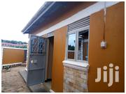 Ntinda New Single Room   Houses & Apartments For Rent for sale in Central Region, Kampala