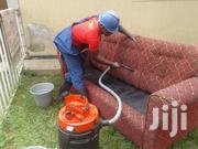 Artland Cleaning And Pest Control Services LTD | Cleaning Services for sale in Central Region, Kampala