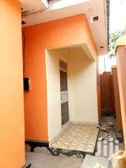 New Studio Single Room House for Rent Along Bukoto-Kisaasi Rd | Houses & Apartments For Rent for sale in Central Region, Kampala