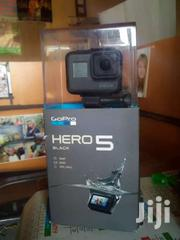 Gopro Hero5 Advanced | Mobile Phones for sale in Central Region, Wakiso