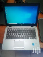 New Laptop HP EliteBook 820 G1 4GB Intel Core i5 HDD 500GB | Laptops & Computers for sale in Central Region, Kampala