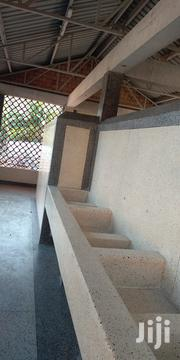 Terrazzo Installation | Building & Trades Services for sale in Central Region, Kampala
