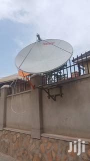 Bein Sport Dish & Beinsport Frequency | TV & DVD Equipment for sale in Central Region, Kampala