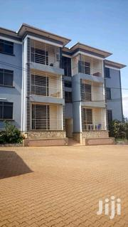 Mutungo Cozy Two Bedroom Villas Apartment For Rent. | Houses & Apartments For Rent for sale in Central Region, Kampala
