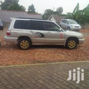 Subaru Forester 2000   Cars for sale in Central Region, Kampala