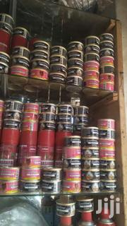 Car Air Freshener Tin | Vehicle Parts & Accessories for sale in Central Region, Kampala