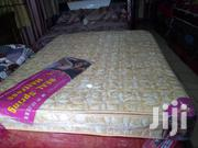 Spring Mattresses | Home Accessories for sale in Central Region, Kampala