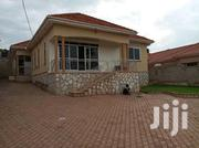 Muyenga Classic Three Bedroom Standalone House for Rent at 1.2M. | Houses & Apartments For Rent for sale in Central Region, Kampala