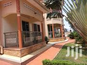 Muyenga 3 Bedroom Duplex Apartment | Houses & Apartments For Rent for sale in Central Region, Kampala