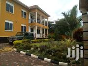 Muyenga 3 Bedroom Duplex Apartment 4rent | Houses & Apartments For Rent for sale in Central Region, Kampala