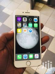 iPhone 8 Slightly Cracked | Mobile Phones for sale in Central Region, Kampala