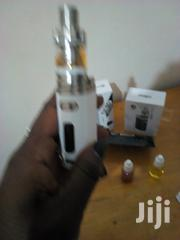 Electric Cigarettes With Liquid Nicotine | Tools & Accessories for sale in Central Region, Kampala