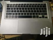 Mac Book Pro Keyboard | Laptops & Computers for sale in Central Region, Kampala