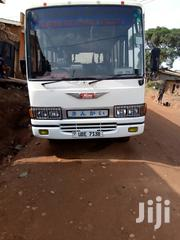 Hino Rainbow 29 Seater Bus | Buses for sale in Central Region, Kampala