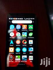 Samsung Galaxy Note 3 16 GB Black | Mobile Phones for sale in Central Region, Kampala