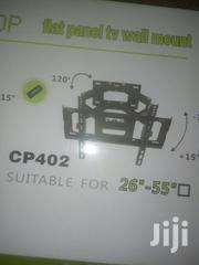 Tv Wall Mount | TV & DVD Equipment for sale in Central Region, Kampala