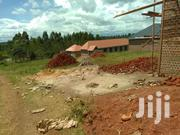 Plot On Quick Sale Maya Near Singer Walukagas Home In Rich Neighbours | Land & Plots For Sale for sale in Central Region, Kampala