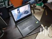 Lenovo Idea Pad Intel Core I5 | Laptops & Computers for sale in Central Region, Kampala