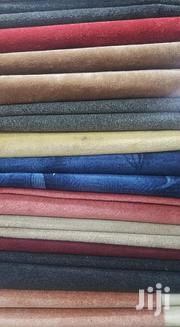 Woollen Carpets Soft 85k Per Square Meter | Home Accessories for sale in Central Region, Kampala