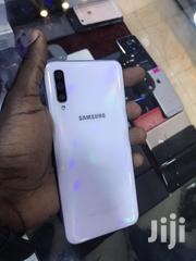 Samsung Galaxy A50 64 GB | Mobile Phones for sale in Central Region, Kampala