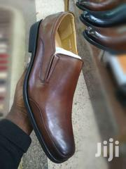 GH0099 Classic Shoes | Clothing for sale in Central Region, Kampala