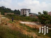 Entebbe Sisa Developed Estate With Water And Power 27M | Land & Plots For Sale for sale in Central Region, Wakiso