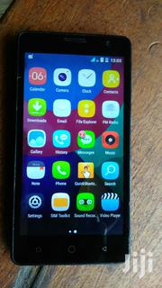 Itel it1508 8 GB Black | Mobile Phones for sale in Central Region, Kampala
