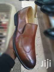 Td67classic Men Shoes | Clothing for sale in Central Region, Kampala