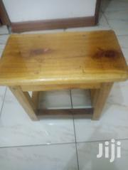 Multipurpose Bench | Furniture for sale in Central Region, Kampala