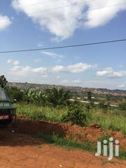 One Acre For Sale At Sekiwunga Entebbe Road | Land & Plots For Sale for sale in Central Region, Kampala