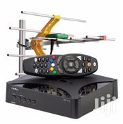 Go Tv Decoder | TV & DVD Equipment for sale in Central Region, Kampala