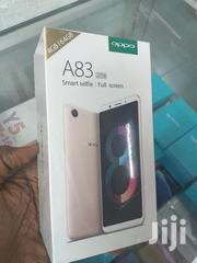 New Oppo Find 64 GB | Mobile Phones for sale in Central Region, Kampala