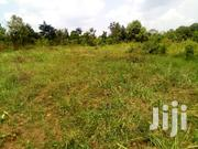Tittled Plots for Sale in Gayaza Namayina Size From 50*100f at 23M Ugx | Land & Plots For Sale for sale in Central Region, Kampala