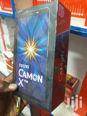New Tecno Camon X Pro 64 GB | Mobile Phones for sale in Central Region, Kampala