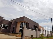 7 Rooms House For Sale Along Kira Mamerito Road | Houses & Apartments For Sale for sale in Central Region, Kampala